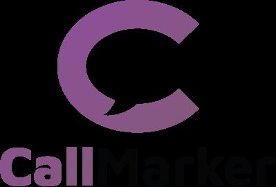 CallMarker