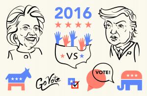 השאלה שעזרה לחברת הסקרים היחידה שחזתה את תוצאות הבחירות