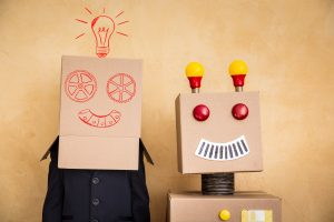 נוסח מוכן כדי לפתור את הבעיות האמיתיות של הלקוחות שלכם