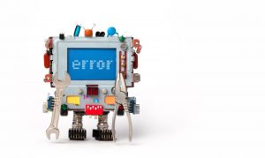 טעויות נפוצות כשחושבים על רעיונות לתחרות במוקד המכירות