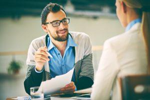 איך לתאם פגישה איכותית