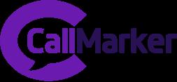 callmarker logo