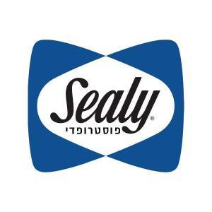 Sealy ישראל