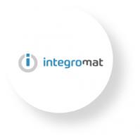 CallMarker Integromat